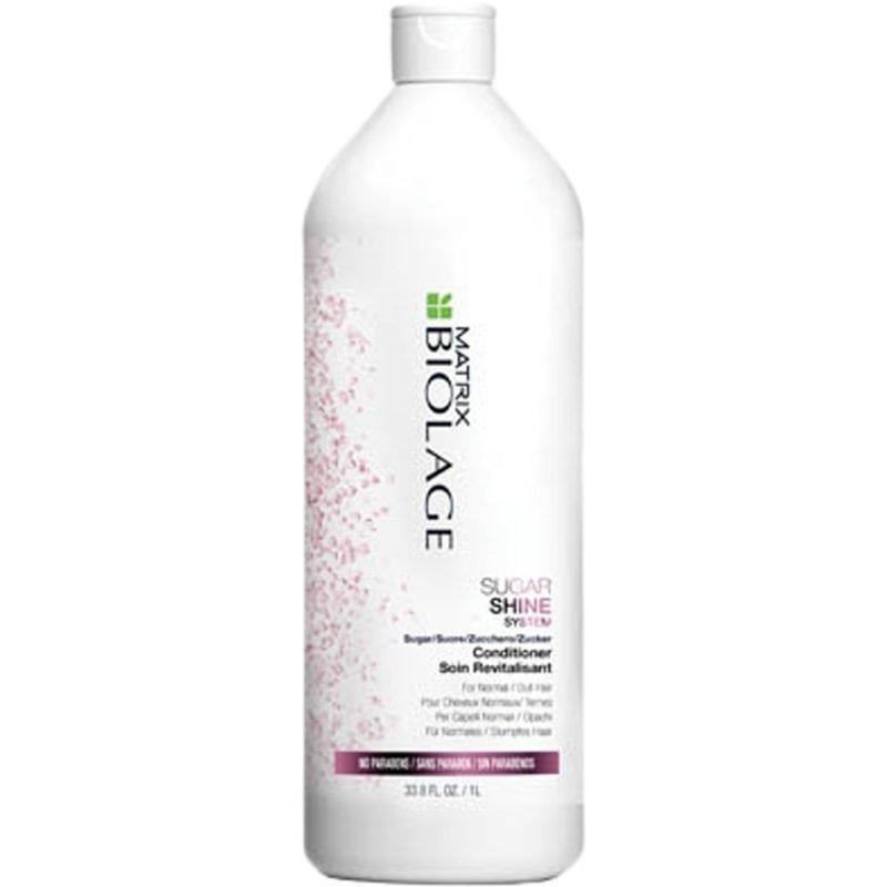 Matrix Biolage Sugarshine Conditioner 200ml