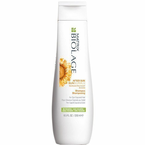 Matrix Biolage Sunsorials After Sun Shampoo
