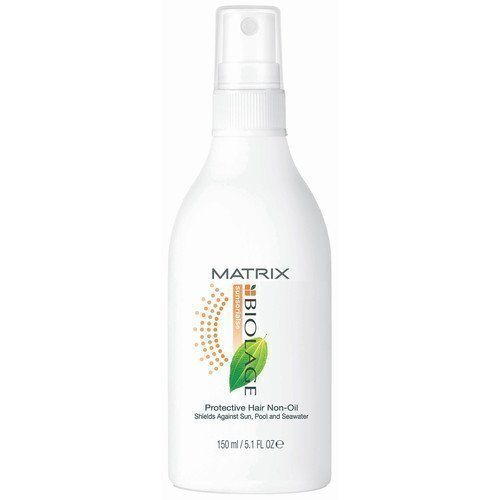 Matrix Biolage Sunsorials Protective Hair Non Oil