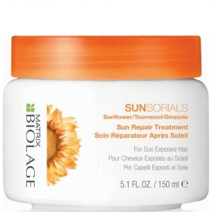 Matrix Biolage Sunsorials Sun Repair Treatment 150 Ml