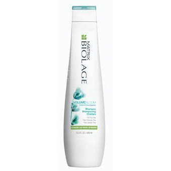Matrix Biolage Volumebloom Shampoo 250 ml