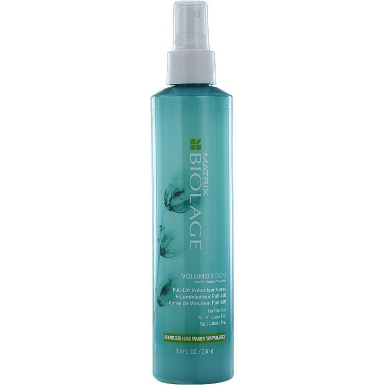 Matrix BiolageLift Volumizer Spray 250ml