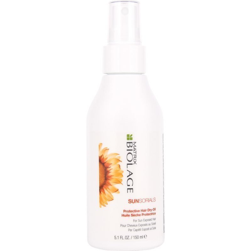 Matrix BiolageOil 150ml