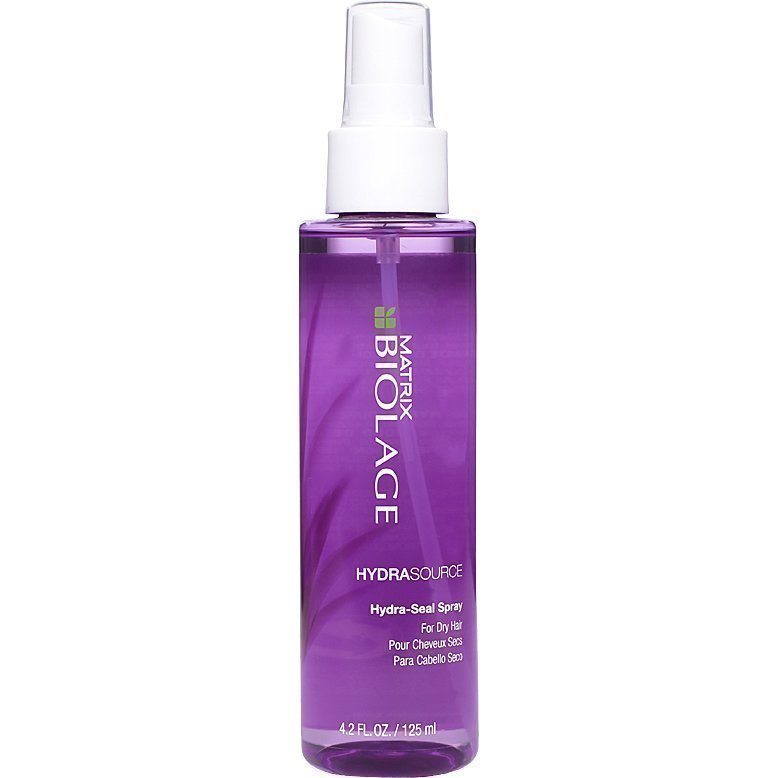 Matrix BiolageSeal Spray 125ml