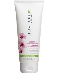 Matrix ColorLast Conditioner 200ml