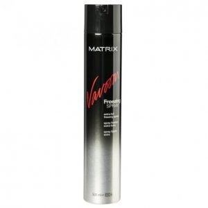 Matrix Extra Full Freezing Spray Hiuskiinne 500 Ml