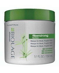 Matrix Fiberstrong Masque 150ml