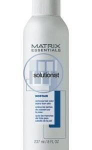 Matrix Solutionist Nostain
