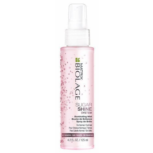 Matrix Sugarshine Mist