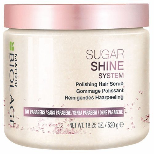 Matrix Sugarshine Scrub