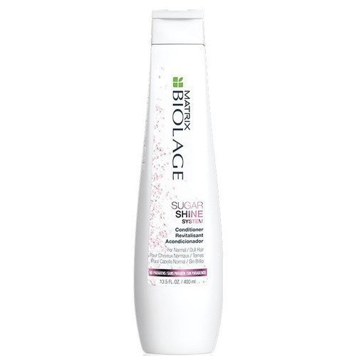 Matrix Sugarshine Shampoo