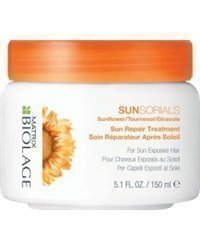 Matrix Sunsorials Sun Repair Treatment 150ml