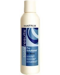 Matrix TR Pro Solutionist No Stain 237ml