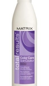 Matrix Total Results ColorCare Conditioner 250ml
