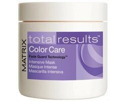 Matrix Total Results ColorCare Mask 150ml
