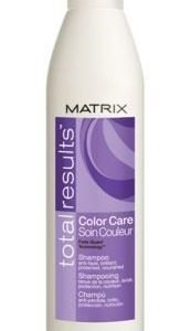 Matrix Total Results ColorCare Shampoo