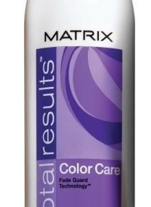 Matrix Total Results ColorCare Shampoo 300ml