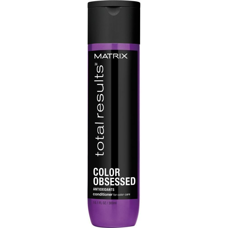 Matrix Total Results Curl Please Conditioner 300ml