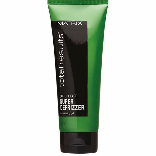 Matrix Total Results Curl Please Super Definer Gel