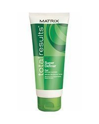 Matrix Total Results Curl Super Definer Gel 200ml