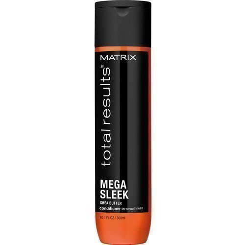 Matrix Total Results Mega Sleek Conditioner 1000 ml