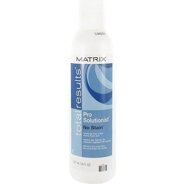 Matrix Total Results No Stain 237 ml