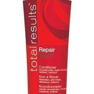 Matrix Total Results Repair Conditioner 250ml