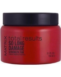 Matrix Total Results So Long Damage Masque 150ml