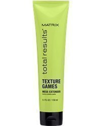 Matrix Total Results Texture Games Mess Extender 100ml