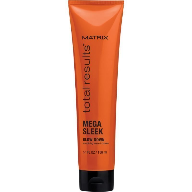 Matrix Total ResultsIn Cream 150ml