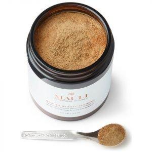 Mauli Brain And Beauty Alchemy Blend 100 G