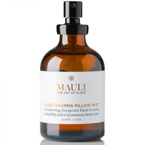 Mauli Sleep Dharma Pillow Mist 50 Ml