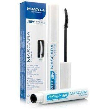 Mavala Creamy Mascara Brun