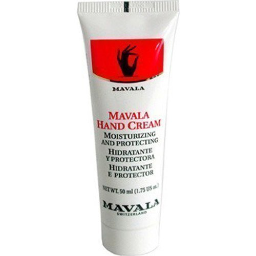Mavala Hand Creme 120 ml