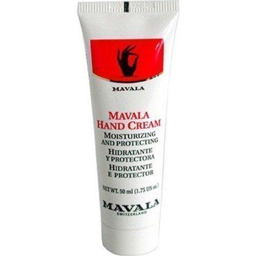 Mavala Hand Creme