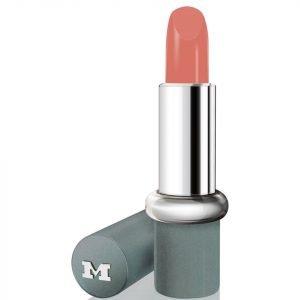 Mavala Lipstick Hellebore 4 G