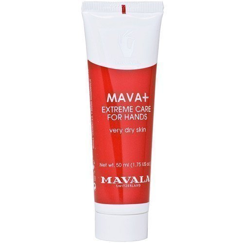 Mavala Mava+ Extreme Care for Hands
