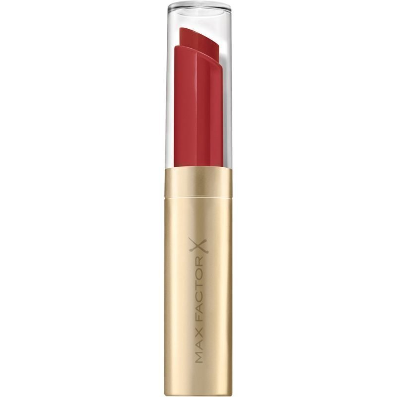 Max Factor Colour Elixir Intensifying Balm 35 Classy Cherry 2ml