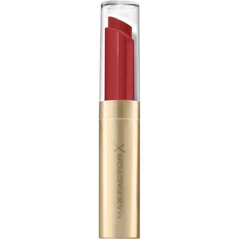 Max Factor Colour Elixir Intensifying Balm 35 Classy Cherry 2ml