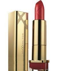 Max Factor Colour Elixir Lipstick 660 Secret Cerise