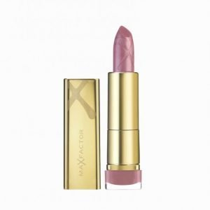 Max Factor Colour Elixir Lipstick Huulipuna Angel Pink