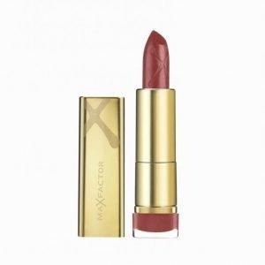 Max Factor Colour Elixir Lipstick Huulipuna Sunbronze