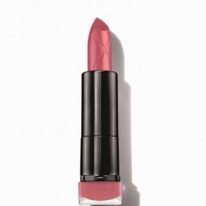 Max Factor Colour Elixir Matte Lipstick Huulipuna Rose