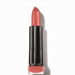 Max Factor Colour Elixir Matte Lipstick Huulipuna Sunkissed