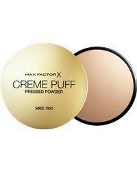 Max Factor Creme Puff 85 Light 'N' Gay