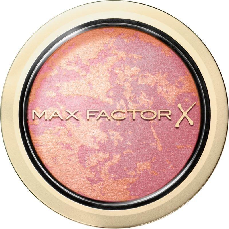 Max Factor Creme Puff Blush 15 Seductive Pink 2ml