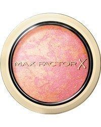 Max Factor Creme Puff Blush 25 Alluring Rose