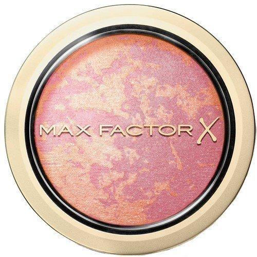 Max Factor Creme Puff Blush Alluring Rose