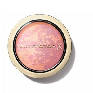 Max Factor Creme Puff Blush Mf Poskipuna
