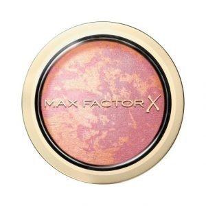 Max Factor Creme Puff Blush Poskipuna